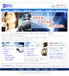 ホームページ制作事例/BBJハイテック株式会社(埼玉県さいたま市)